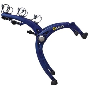 Saris Bones EX 3 Bike Rack