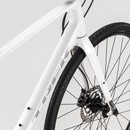 Trek FX 3 Disc Hybrid Bike 2021