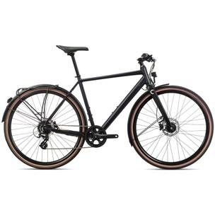 Orbea Carpe 25 Disc Hybrid Bike 2020