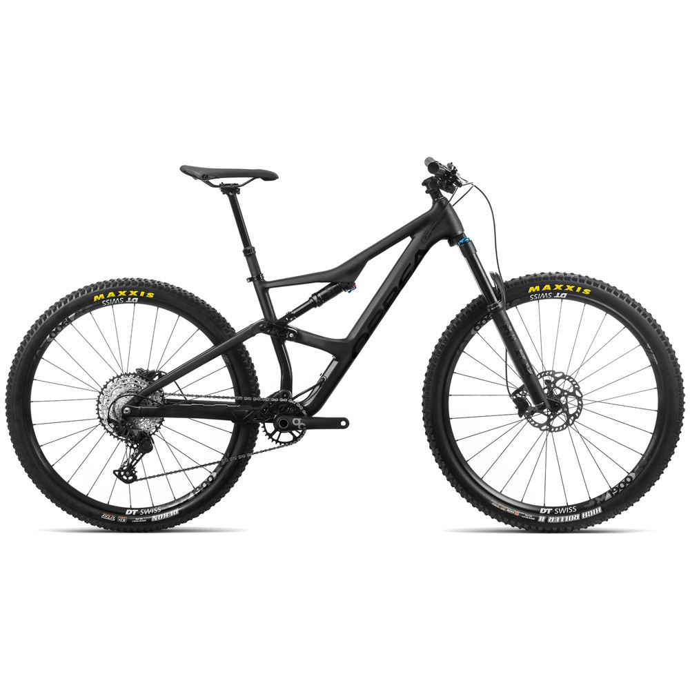 Orbea Occam H30 Mountain Bike 2020