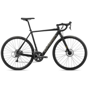 Orbea Gain D50 Disc E-Road Bike 2020