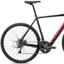 Orbea Gain D50 Disc E-Road Bike 2020
