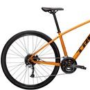 Trek Dual Sport 3 Disc Hybrid Bike 2021