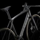 Trek Project One Emonda SLR 9 RED ETap AXS Disc Road Bike 2021