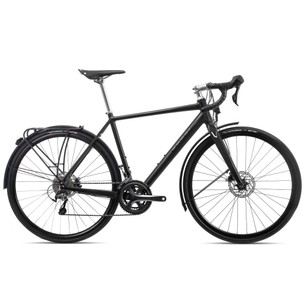 Orbea Vector Drop Ltd Disc Road Bike 2021
