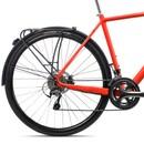 Orbea Vector Drop Ltd Disc Road Bike 2021