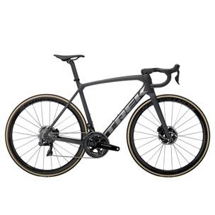 Trek Project One Emonda SLR 9 Di2 Disc Road Bike 2021
