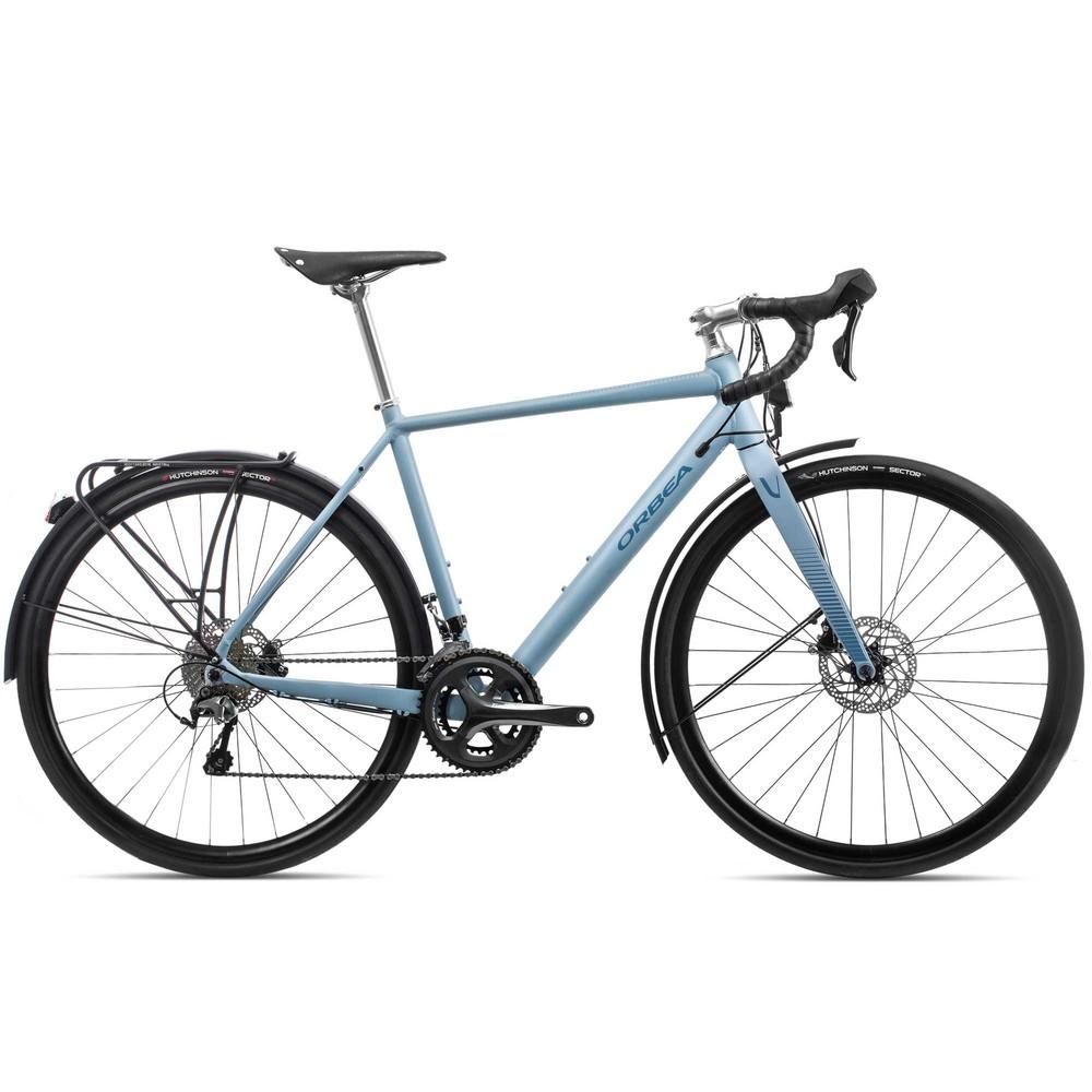 Orbea Vector Drop Disc Road Bike 2021