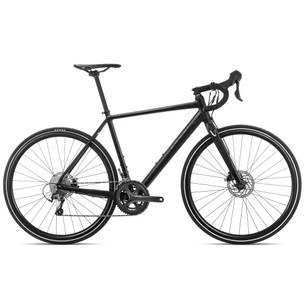 Orbea Vector Drop Disc Road Bike 2021