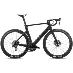Orbea Orca Aero M10i Team Disc Road Bike 2020