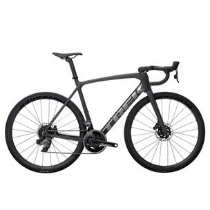 Trek Project One Emonda SLR 7 Force ETap AXS Disc Road Bike 2021