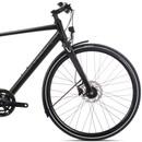 Orbea Vector 15 Disc Hybrid Bike 2021