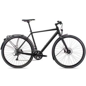 Orbea Vector 15 Disc Hybrid Bike 2021
