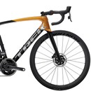 Trek Emonda SL 7 Force ETap AXS Disc Road Bike 2021