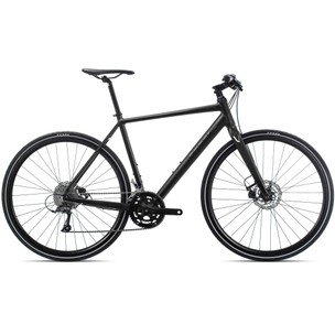 Orbea Vector 30 Disc Hybrid Bike 2021