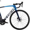 Trek Emonda SL 5 Disc Road Bike 2021