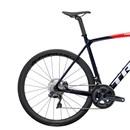 Trek Project One Emonda SLR 7 Ultegra Di2 Disc Road Bike 2021