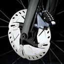 Trek Emonda SL 6 Disc Road Bike 2021