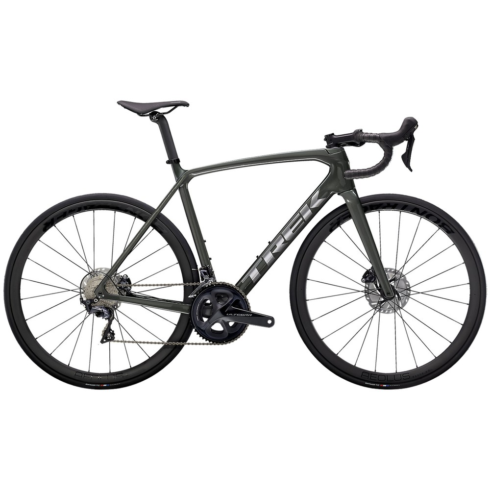 Trek Emonda SL 6 PRO Disc Road Bike 2021