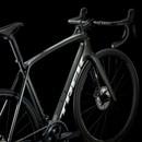 Trek Emonda SL 6 PRO Disc Road Bike 2022