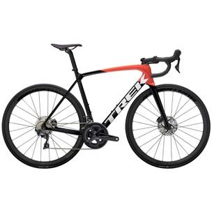 Trek Emonda SL 6 PRO Disc Road Bike 2021