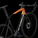 Trek Emonda SL 7 Ultegra Di2 Disc Road Bike 2021
