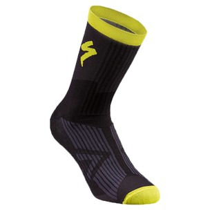 Specialized SL Elite Winter Socks