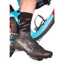 VeloToze Short MTB Shoe Covers
