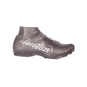 VeloToze Short MTB Shoe Covers