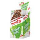 High5 Recovery Drink Sachet Box (60g X 9)