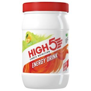 High5 Energy Drink Tub (1kg)