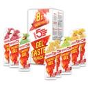 High5 Gel Taster Pack (8 X 40g)