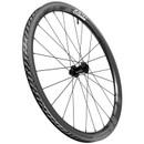Zipp 303 Firecrest Carbon Tubeless Disc Brake Front Wheel