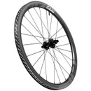 Zipp 303 Firecrest Carbon Tubeless Disc Brake Rear Wheel