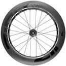 Zipp 808 NSW Carbon Tubeless Disc Brake Rear Wheel
