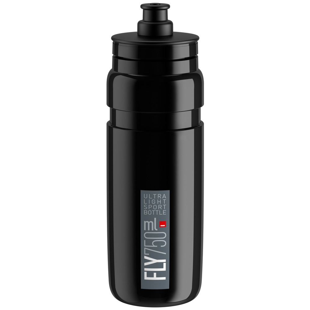 Elite Fly Bottle 750ml