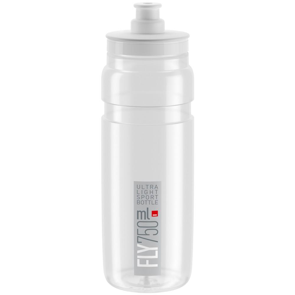 Elite Fly Bottle 750ml