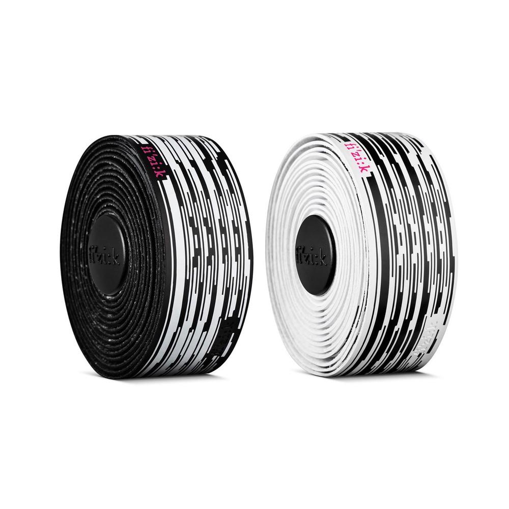 Fizik Vento Microtex Tacky Ltd Edition Bar Tape