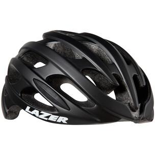 Lazer Blade+ Road Cycling Helmet