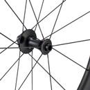 Roval Rapide CLX Disc Wheelset