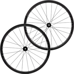 Roval Alpinist CLX Disc Wheelset