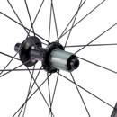 Roval Alpinist CLX Disc Wheelset