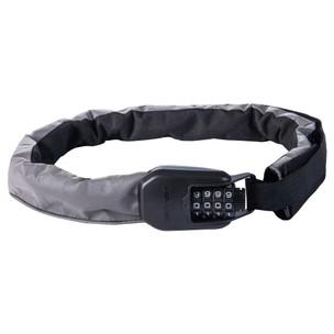 Hiplok SPIN Superbright Wearable Combination Lock