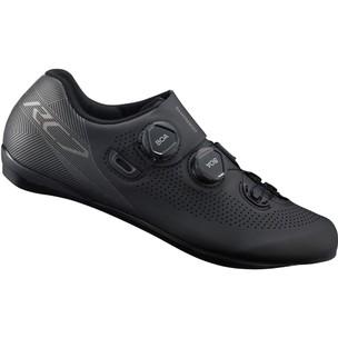 Shimano RC7 SPD-SL Road Shoes