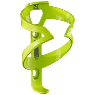 Bontrager Elite Bottle Cage