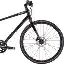 Cannondale Quick Disc 1 Hybrid Bike 2021