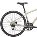 Cannondale Quick Disc 1 Womens Hybrid Bike 2021