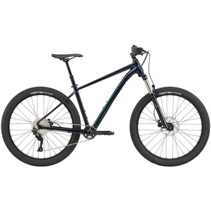 Cannondale Cujo 3 27.5+ Mountain Bike 2021
