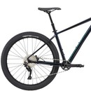 Cannondale Cujo 3 27.5+ Mountain Bike 2021