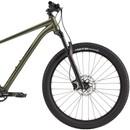 Cannondale Cujo 2 27.5+ Mountain Bike 2021